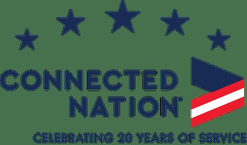 Cn Logo Brand